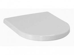 Сиденье с крышкой для унитаза - LAUFEN - 8919513000031