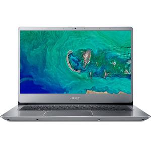 Ноутбук ACER - Nitro 5 AN515-42 NH.Q3RER.014