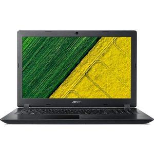Ноутбук ACER - Aspire A315-21G