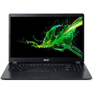 Ноутбук ACER - Aspire A315-42G