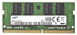 Оперативная память TEAM GROUP - SO-DIMM 8Gb DDR4 PC19200/2666MHz