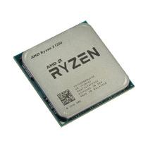Процессор AMD - AM4 Ryzen 3 1200