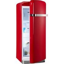 Холодильник KITCHENAID -  KCFME 60150R