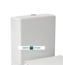 Бачок для унитаза - CREO - BR1003 BR