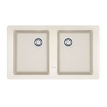 Кухонная мойка FRANKE - BFG 620  вент  ваниль (114.0296.697)
