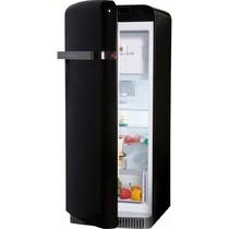 Холодильник KITCHENAID -   KCFMB 60150L
