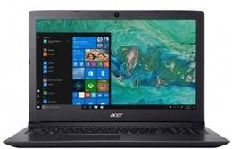 Ноутбук ACER - Aspire 3, A315-33, NX.GY3ER.020