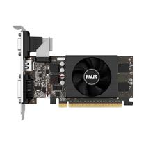 Видеокарта PALIT - GT710 1024M 4710562241280, NE5T7100HD06-2081F
