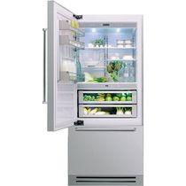 Холодильник KITCHENAID - KCZCX 20900L