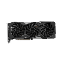 Видеокарта GIGABYTE - Radeon RX 5500 XT GAMING OC 8G GV-R55XTGAMING OC-8GD 4719331306397