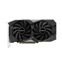 Видеокарта GIGABYTE - Radeon RX 5500 XT OC 8G GV-R55XTOC-8GD 4719331306380