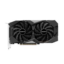 Видеокарта GIGABYTE - Radeon RX 5500 XT OC 4G GV-R55XTOC-4GD 4719331306427