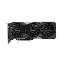 Видеокарта GIGABYTE - Radeon RX 5500 XT GAMING OC 4G GV-R55XTGAMING OC-4GD 4719331306434