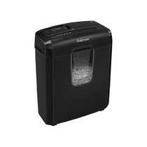 Шредер FELLOWES - Powershred 6C (FS-46866)