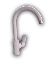 Смеситель GRAN-STONE - смеситель GS 4050 302  песочный