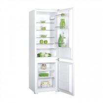 Холодильник GRAUDE - IKG 180.0