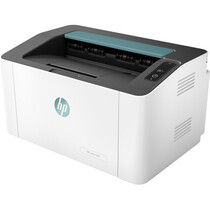Лазерный принтер HP - Laser 107r Printer 5UE14A