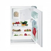 Холодильник HOTPOINT-ARISTON - BTSZ 1632/HA