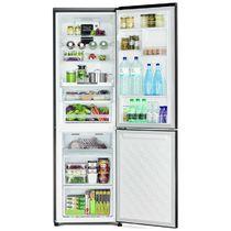Холодильник HITACHI - R-BG-410-PU6X-XGR