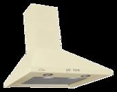 Вытяжка ELIKOR - Вента 60П-650-КЗД