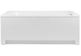 Панель для ванны - COLOMBO - SPWP4460000