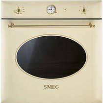 Духовой шкаф SMEG - SF850PO