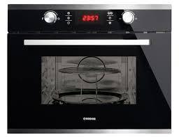 Микроволновая печь - NODOR - NM-44-BK (в наличии) ID:TS02176