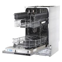 Посудомоечная машина ELECTROLUX - ESL94321LA