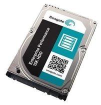 Жесткий диск SEAGATE -  ST600MP0006