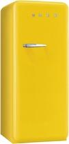 Холодильник SMEG - FAB28RYW3