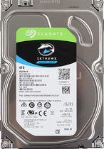 Жесткий диск SEAGATE BARRACUDA -  ST4000VX007