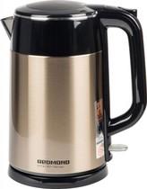 Чайник REDMOND - RK-M1582