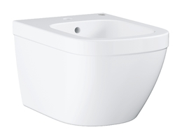 Биде чаша - GROHE - 39208000 Euro Ceramic