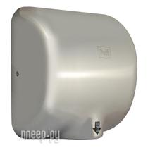 Электросушитель для рук - PUFF - 1401.300