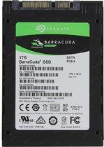 Жесткий диск SSD SEAGATE BARRACUDA -  ZP1000GM30011