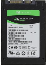 Жесткий диск SSD SEAGATE BARRACUDA -  ZP1000GM30011
