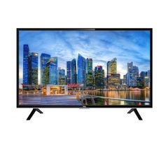 Телевизор TCL - 39D2900 (ID:LS00155)