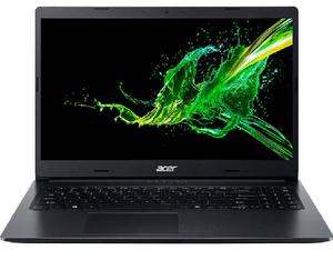 Ноутбук ACER - A515-55 NX.HSHER.002