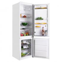 Холодильник ELECTROLUX - ENN 92811 BW