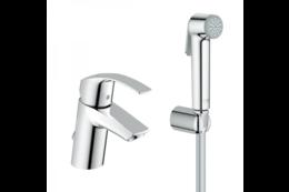 Гигиенический душ - GROHE - 23124002
