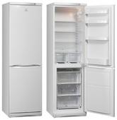 Холодильник INDESIT - ES 20