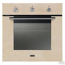Духовой шкаф FRANKE - SG 62 M OA /N (в наличии) ID:NL015735