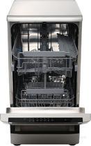 Посудомоечная машина WHIRLPOOL - ADP422 IX