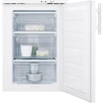Морозильник ELECTROLUX - EUT1106AW2