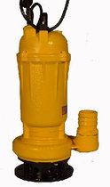 Фекальный насос MAGNETTA - WQD7-15-1.1