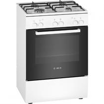 Кухонная плита BOSCH - HGA120B20Q
