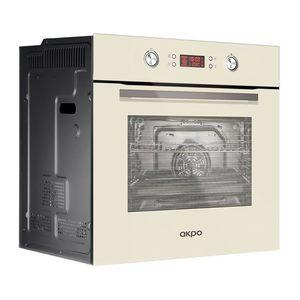 Духовой шкаф AKPO - PEA 70 08 MED01 IV