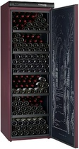 Винный шкаф CLIMADIFF - CVP270A+