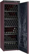 Винный шкаф - CLIMADIFF - CVP270A+ (в наличии) ID:TS014498