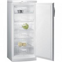 Морозильник GORENJE - F6245W